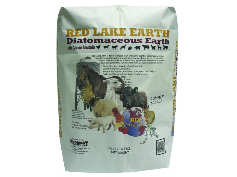 Absorbent_Products_W102_Red_Lake_Diatomaceous_Earth