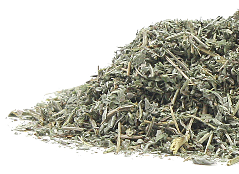 Wormwood_21362-product_1x-1414787930