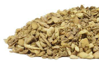 ginger_root-product_1x-1403631840