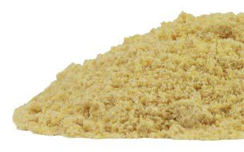 mustard_seed_yellow_powder-product_1x-1403632969