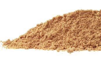 psyllium_seed_powder-product_1x-1403633512