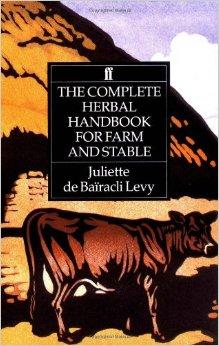 herbalhandbook